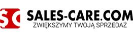 logo-sc-262x74px