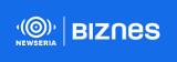 Newseria Biznes-023