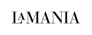 la-mania-logo-positive-s