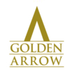 logo-goldenarrow