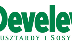 logo-Develey